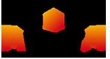 Anesta Logo